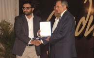 LUMS Rated PTCL 3G EVO Wireless Broadband Internet as Best Project