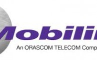 Mobilink Decided to Reshuffle its Top Management