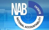 NAB Serious to Recover 47 Billion from Cellular Operators