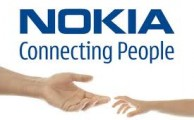Nokia Holds 'AppCampus Internship Program' Workshops for Students