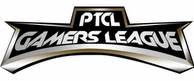 PTCL Gamers League Tournament Concluded, Winners Announced