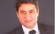 Waseem Ahmad has been Appointed as New CEO of Wi-tribe