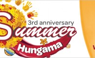 Get Endless Internet with Wi-tribe Summer Hangama Offer