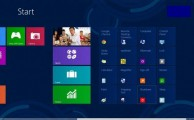 How to Add Shutdown, Restart and Log Off Tiles to Windows 8 Start Screen