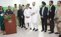 Dell Collaborates with Punjab Govt to Establish e-Libraries in Universities