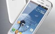 Samsung Introduces Dual SIM Galaxy S Duos