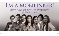 Mobilink Campaign for its Employees