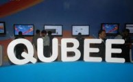 Qubee Introduces Hassle-Free Environment-Friendly Billing
