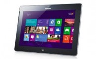 Samsung Introduces First Windows 8 Tablet, the RT ATIV