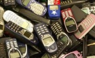 Telecom Sector Imports Reached at 23.89% in Fiscal Year 2011-12