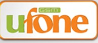 Ufone Gifted Free Minutes to All Prepaid Subscribers on Independence Day