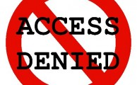 PTA has Blocked Access to Anti Islamic Video in Pakistan