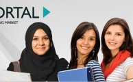 Zong Launches Career Portal