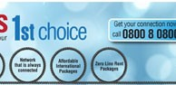 PTCL Offers Unlimited Nationwide Calls with Freedom Package