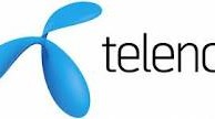 Telenor Pakistan Got 30 Million Subscribers in 8 Years