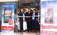 PTCL Joins Hands with Smartel for the Distribution of its Products
