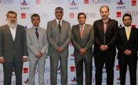 Warid Telecom and TRG Signed an Agreement to Enhance Customer Experience