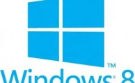 Microsoft Launches Windows 8 in Pakistan