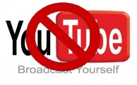 Pakistan to Open YouTube Only If Blasphemous Videos Get Blocked