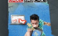 Telenor Introduces Gmail SMS Chat