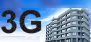3GAuction