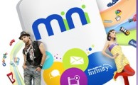 Mobilink Infinity Brings New Year Offer with Discount of Rs. 1000