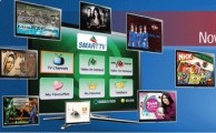 PTCL Introduces Standalone Smart TV Package
