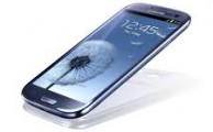 How to Unlock Your Samsung Galaxy S III & Note 2 Phones for Free