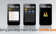 Ufone Introduces Self Care Portal Android App