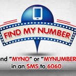 warid-find-my-number