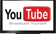 Breaking: PTA Officially Notifies all ISPs to Open YouTube in Pakistan