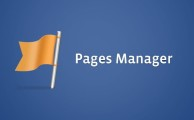 Facebook Launched the Facebook Pages Manager App for Android