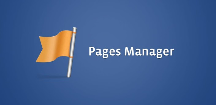 FBPagesManager