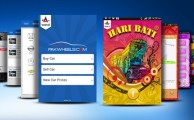 Warid Introduces PakWheels and Hari Bati Mobile Apps for its Customers