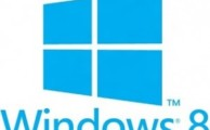 Microsoft Sold 60 Million Licences of Windows 8