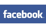 Facebook 2012 Q4 Revenue Reaches $1.59 Billion