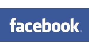 Facebook Logo 16:9 hires PNG