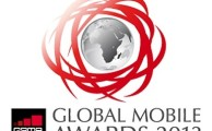 Mobilink Wins GSMA Global Mobile Award 2013
