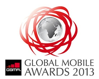 GSMAAwards2013