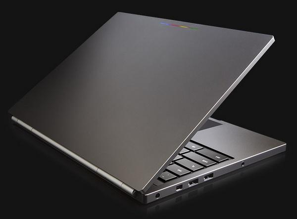 Google-Chromebook-Pixel-angle-1