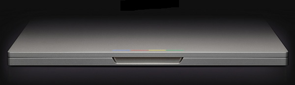 Google-Chromebook-Pixel-closed-front