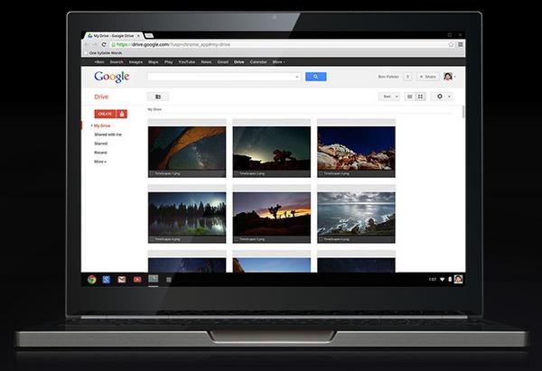 Google-Chromebook-Pixel-front