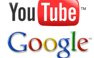 Google Denies to Remove Anti Islamic Content from YouTube, Will Remain Close is Pakistan