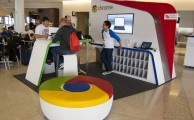 Google to Open Retail Stores by End of the Year