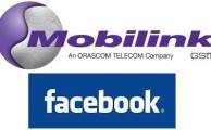Mobilink Brings Unlimited Facebook Bundle