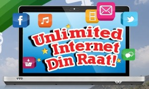 Qubee-Unlimit-Internet