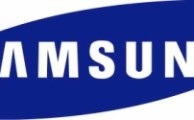 Samsung Launches B2B and e-Learning Solutions