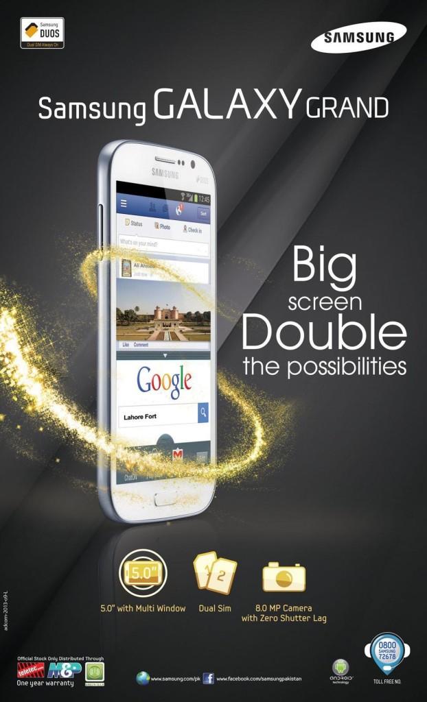 SamsungGalaxyGrandI9082