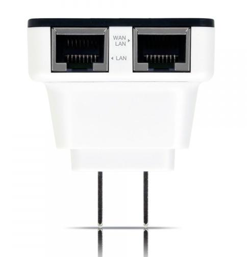 Satechi-Wireless-Multifunction-Mini-Router-LAN-ports