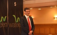Wateen Telecom Launches 'Values' to Achieve Strategic Ambition